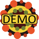 Demo Course Logo