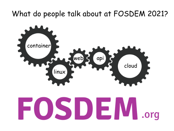 Attachment Fosdem_2021.png