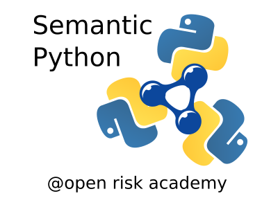 Attachment SemanticPython.png